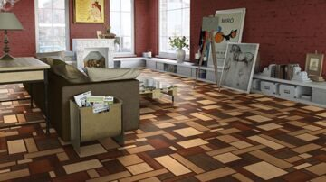 data-linoleum-tarkett-favorit-stobo-2-2-1044x744